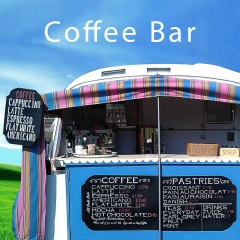 coffee-bar