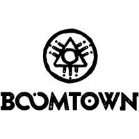 Boomtown Festival