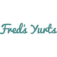 Freds Yurts