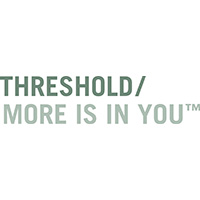 Threshold Events