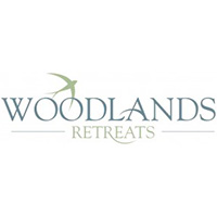 Woodlands Retreats