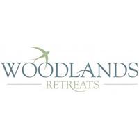 Woodlands Retreats