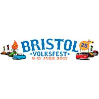 Bristol Volkfest