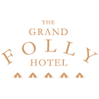 The Grand Folly Hotel