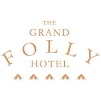 The Grand Folly Hotel