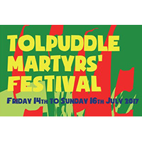 Tolpuddle Martyrs Festival